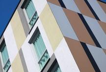 prizeotel Bremen-City / Das unkonventionelle Budget-Design-Hotel in Bremen-City / by prizeotel