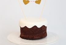 tortas decoradas fácil