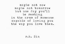 R.H Sin ❤