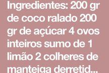 coquinhos