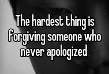 Sad to sad