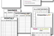 Budgeting  (finances)