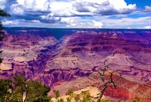 Best Things to Do At Grand Canyon / Things to do while at Grand Canyon.