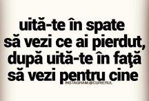 Citate romana