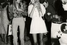 60s/70s