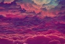 nori ce spulbera pamantul
