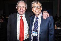http://financials.com.br/os-maiores-investidores-do-mundo/