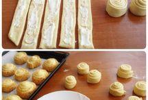 çörek