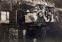 Saloons