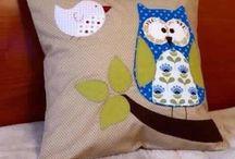 Pillowcuklar