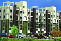 Upcoming Projects In Kolkata