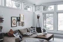 Window colours