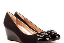Fancy Footwears / Fancy Footwears