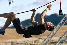 Super Spartan Training Plan / Ready to tackle the second level in your Spartan journey? Follow this board to help get you ready for your next Spartan Super!