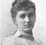 MAUD HUMPHREY BOGART (1868 – 1940, АМЕРИКАНСКАЯ ХУДОЖНИЦА.. / Золотой фонд доброго искусства.