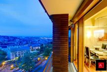 Bútoros.com - Luxuslakások / A pénz nem boldogít, de ha már van, adunk pár tippet, mire költsd. Luxusházak és lakások, penthouse-ok és villák a fényűzés szerelmeseinek.