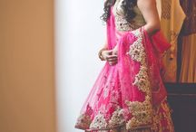 wedding ideas i love!!