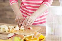 """Santé et bien-être / """"Pour changer ton corps, il faut d'abord changer ton esprit"""" --> -->  www.blog.fitnext.com/sante-et-bien-etre"""