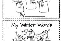 Writing primary / by Carol Brock