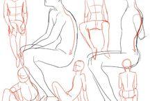 DW Drawing