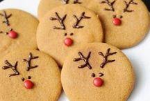 biscoitos naral