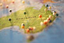 Auswandern: Das musst du wissen / Ich bin gerade von Nürnberg nach Melbourne ausgewandert. Lerne von meinen Erfahrungen ... und Missgeschicken.