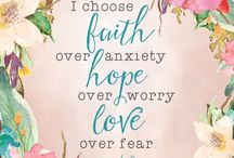 Faith Quotes / faith quotes christian, chrisitan quotes, positive quotes, faith quotes for women, faith quotes for men, faith quotes for anxiety, faith quotes for depression, daily faith quotes, faith quotes positive, bible verses, bible quotes, healing quotes, faith quotes healing, faith quotes encouraging, faith quotes hope