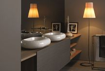 Fürdőszobai rendszerezés