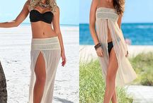 moda playa