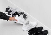 Adidas addiction