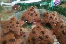 Cookie Recipes / Looking for a new cookie recile? Take a look those! Yum!