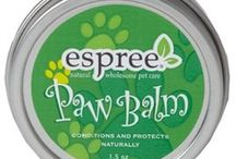Pet Products / by Angie Stulken Bell
