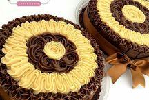 modelo bolos