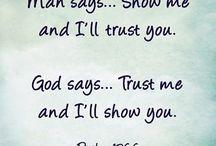 Bible Verses♡♡♡♡