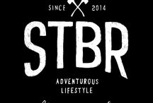 Storebror / Storebror... A brand new interior label. Escape to a cabin and DREAM. PLAY. READ. EAT. HIKE. RUN. BAKE. HUNT. RIDE. SLEEP. DRINK. CREATE. LISTEN. THINK.  www.storebror.nl