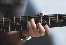 Tipps and Tricks for Musicians from Musicians