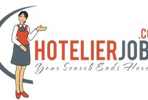 """Hotel Jobs in Mumbai 