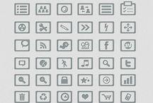 Design_Icons