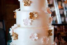 Lyss wedding!!!! / by Marcy Campbell-Miramon