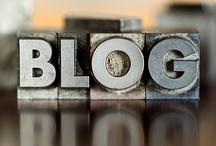 Property Management Marketing & Blog ideas