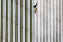 9/11 Will not forget!!! / by Chere Webster