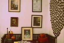 PreethiPrabhu Blog / PreethiPrabhu.com is an Indian Home Decor Blog.
