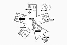 Office inspiration / by Activity Group