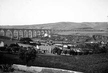 Lisboa antigamente