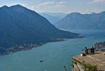 Montenegro / 黑山共和國, Kotor, montenegro, 旅遊, 攝影, 黑山, Kotor bay, photography, photo,