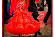 Táncos képek!