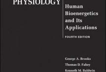 Biology of sport performance