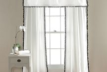 Kaitlyn Window Treatments