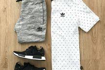 Adidas Lover