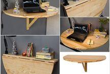 wall table1